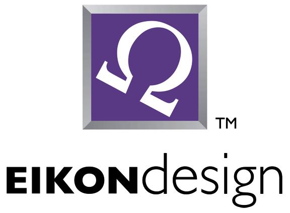Eikon Design: Ayrshire graphic design agency, quality